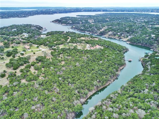 18209 Ridge Rd, Lago Vista, TX - USA (photo 3)
