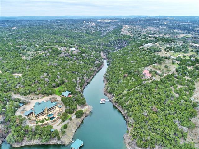 18209 Ridge Rd, Lago Vista, TX - USA (photo 5)