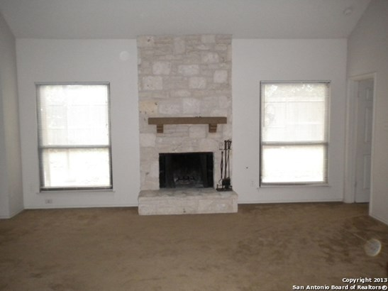 1702 Longfield St, San Antonio, TX - USA (photo 2)