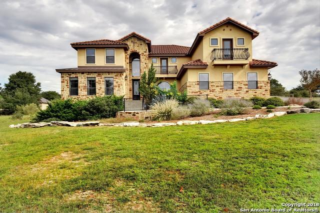 1112 Barolo Ct, New Braunfels, TX - USA (photo 1)