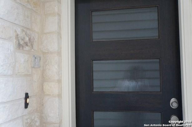 223 E Courtland Pl, San Antonio, TX - USA (photo 2)