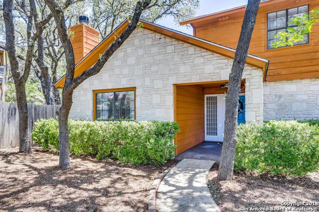 1900 Hillingway St, San Antonio, TX - USA (photo 3)