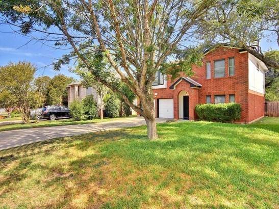 4812 Hale Dr, Austin, TX - USA (photo 2)