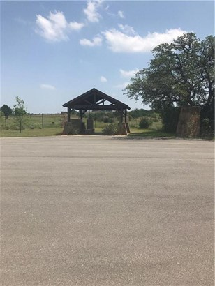 419 Cedar Mountain Dr, Marble Falls, TX - USA (photo 3)