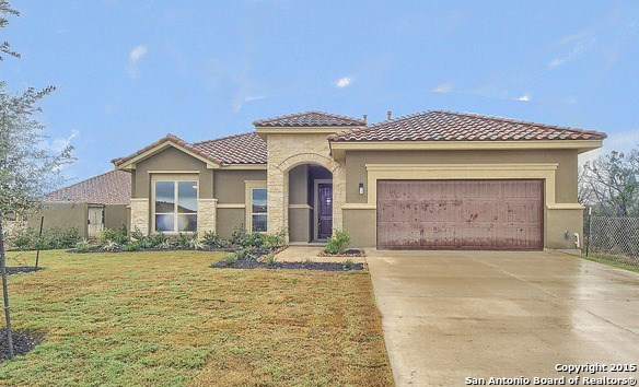 4422 Yorkshire Ct, Shavano Park, TX - USA (photo 1)