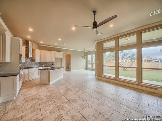 4422 Yorkshire Ct, Shavano Park, TX - USA (photo 2)