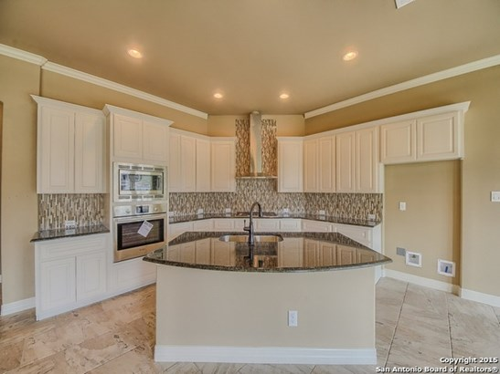 4422 Yorkshire Ct, Shavano Park, TX - USA (photo 4)