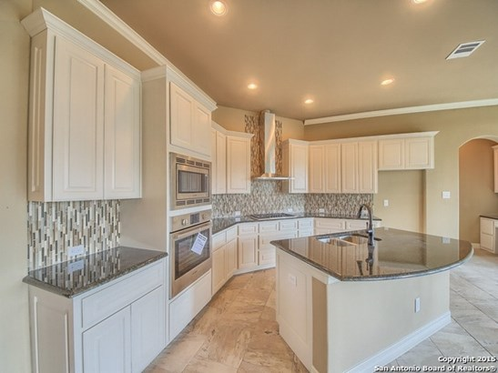 4422 Yorkshire Ct, Shavano Park, TX - USA (photo 5)