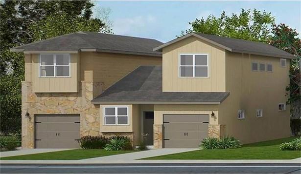 8945 Parker Ranch Cir #a, Austin, TX - USA (photo 1)