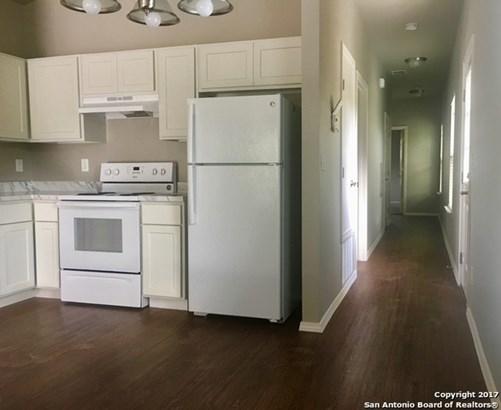 211 Coopwood Ave, San Antonio, TX - USA (photo 4)