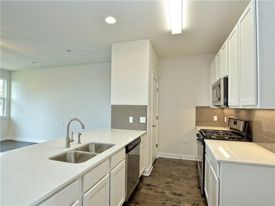 8908 Parker Ranch Cir #b, Austin, TX - USA (photo 1)