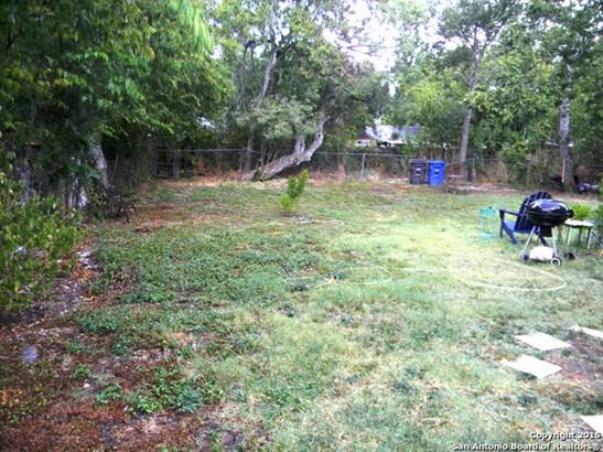 4838 Castle Pines, San Antonio, TX - USA (photo 3)
