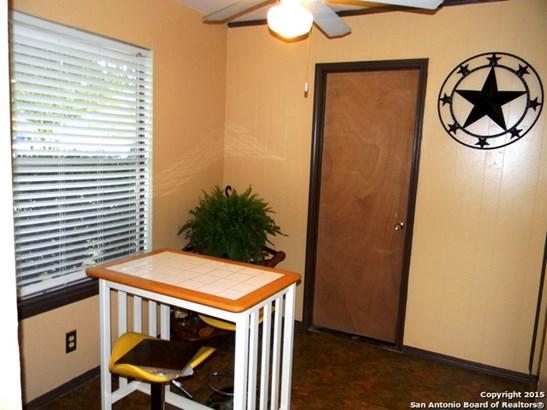 4838 Castle Pines, San Antonio, TX - USA (photo 5)