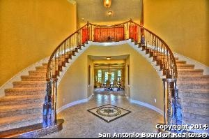 24719 Ellesmere, San Antonio, TX - USA (photo 4)
