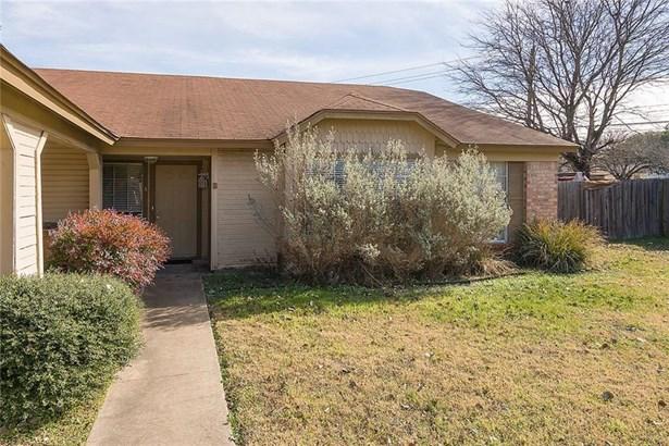 7601 Woodstone Cv #a, Austin, TX - USA (photo 2)