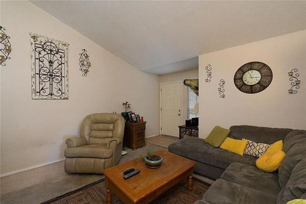 7601 Woodstone Cv #a, Austin, TX - USA (photo 3)