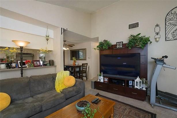 7601 Woodstone Cv #a, Austin, TX - USA (photo 5)