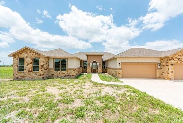 105 W Doucet Cv, Hutto, TX - USA (photo 2)