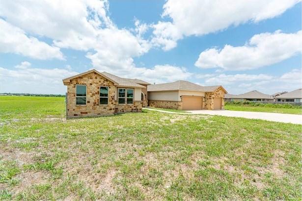 105 W Doucet Cv, Hutto, TX - USA (photo 3)