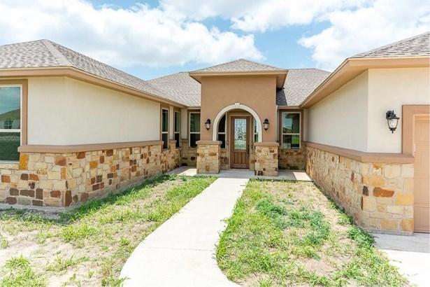 105 W Doucet Cv, Hutto, TX - USA (photo 4)