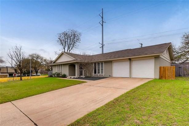 7300 Glenhill Rd, Austin, TX - USA (photo 2)