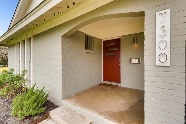 7300 Glenhill Rd, Austin, TX - USA (photo 3)