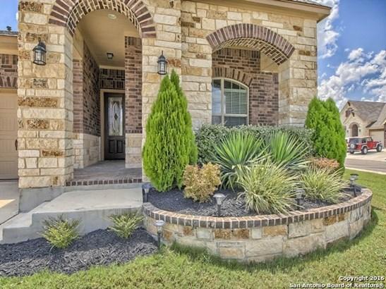 3343 Calhoun Cv, San Antonio, TX - USA (photo 2)