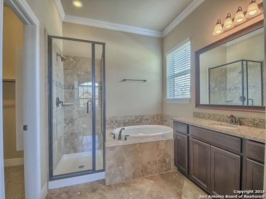 3343 Calhoun Cv, San Antonio, TX - USA (photo 5)
