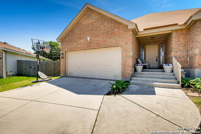 4706 Granite Shoals, San Antonio, TX - USA (photo 2)