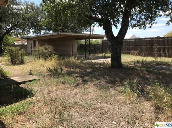 303 W Miller, Derby, TX - USA (photo 2)