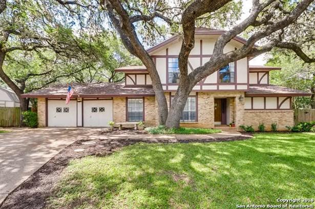 14303 Shadow Oaks Ln, San Antonio, TX - USA (photo 1)