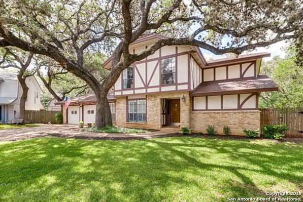14303 Shadow Oaks Ln, San Antonio, TX - USA (photo 2)