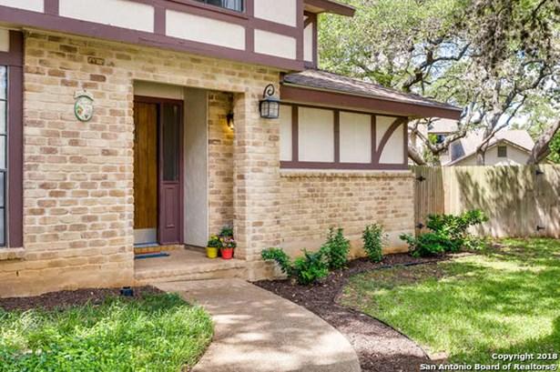 14303 Shadow Oaks Ln, San Antonio, TX - USA (photo 3)