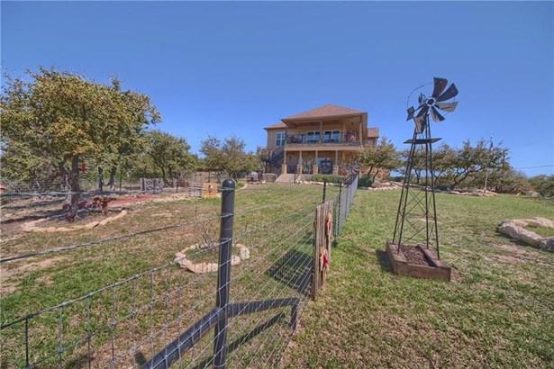 310 Golden Eagle Loop, Canyon Lake, TX - USA (photo 3)