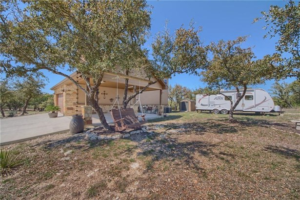 310 Golden Eagle Loop, Canyon Lake, TX - USA (photo 4)