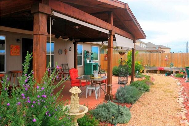 301 Biles Ln, Jarrell, TX - USA (photo 4)