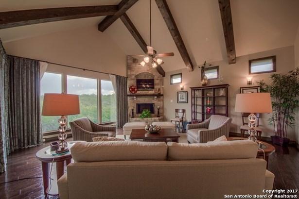 17711 Rancho Diana, San Antonio, TX - USA (photo 4)