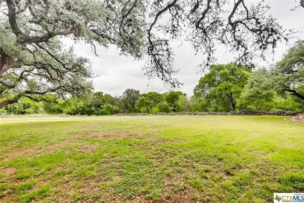 1390 Ervendberg, New Braunfels, TX - USA (photo 3)