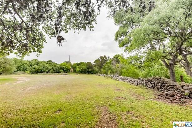 1390 Ervendberg, New Braunfels, TX - USA (photo 5)