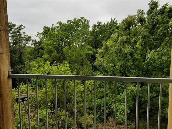 2320 Gracy Farms Ln #1213, Austin, TX - USA (photo 1)