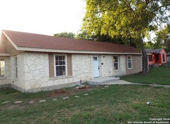 711 Saint Cloud Rd, San Antonio, TX - USA (photo 1)