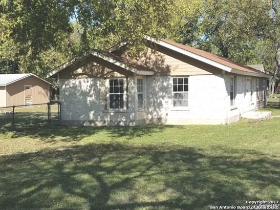 711 Saint Cloud Rd, San Antonio, TX - USA (photo 4)