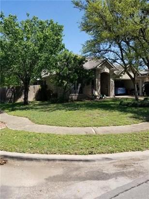 10336 Snapdragon Dr, Austin, TX - USA (photo 4)