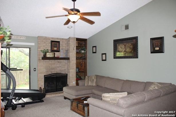 16642 Willow Run St, San Antonio, TX - USA (photo 4)