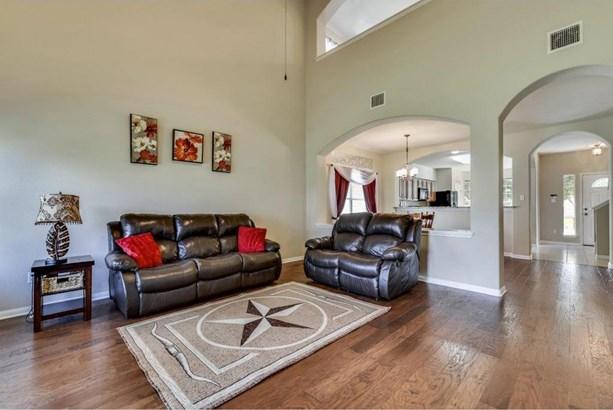 4013 Bandice Ln, Pflugerville, TX - USA (photo 4)