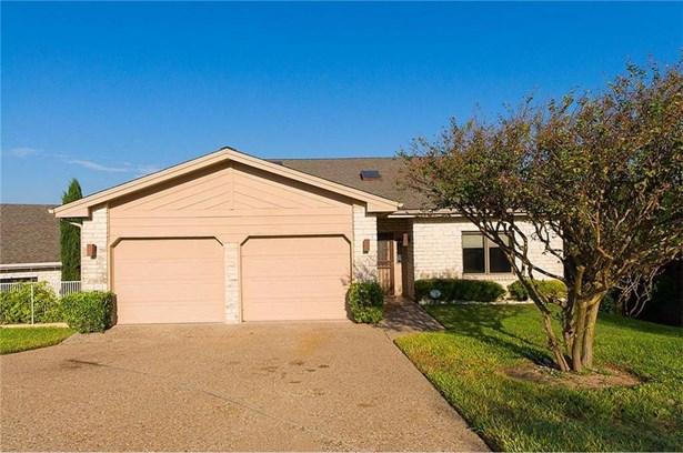 114 Paragon Ct, Lakeway, TX - USA (photo 2)
