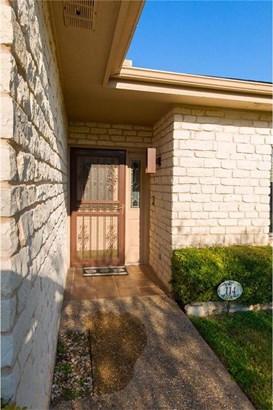 114 Paragon Ct, Lakeway, TX - USA (photo 3)