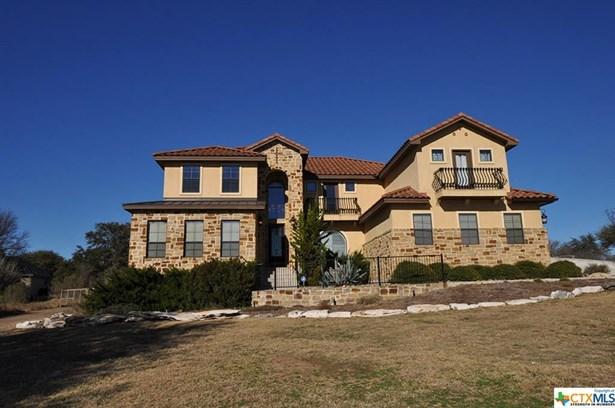 1112 Barolo Ct, Canyon Lake, TX - USA (photo 2)
