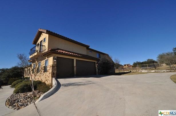 1112 Barolo Ct, Canyon Lake, TX - USA (photo 3)