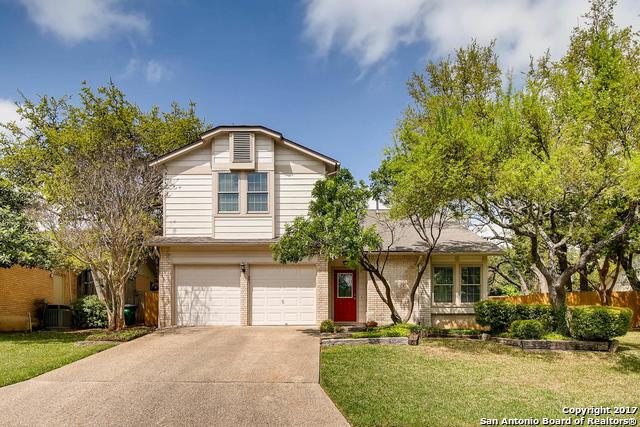12823 Castle Bend St, San Antonio, TX - USA (photo 2)